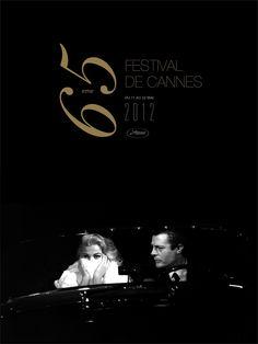 FAIRE FAIRE a eu la chance d'être en compétition finale pour la réalisation de l'affiche du 65ème festival de Cannes 2012. Voir nos créations refusées.