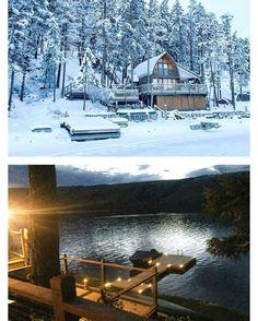 @lorneross ' Cabin near #StumpLake #BritishColumbia | #interiors #interiordesign #architecture #decoration #interior #home #design #camper #bookofcabins #homedecor #decoration #decor #prefab #diy #lifestyle #compactliving #fineinteriors #cabin #shed #tinyhomes #tinyhouse #cabinfever #inspiration #tinyhousemovement #airstream #treehouse #cabinlife #cottage