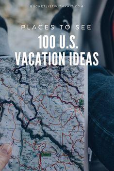 #VacationIdeas #Trips #bucketlist #wanderlust