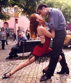 tango ballroom dance lessons,