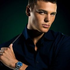 martin kaymer- can't stop laughing at this!!