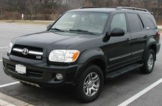 Click on image to download 2005 TOYOTA SEQUOIA SERVICE REPAIR MANUAL DOWNLOAD!!!