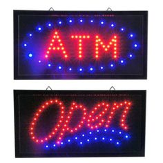 OPEN-ATM-LED-Animated-Store-Sign-neon-bright-display-shop-bar-business-bank
