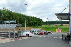 Wir sorgen dafür, dass Sie gesehen werden! Z.B. in Vöhl  http://www.kaltenbach-aussenwerbung.de/index.php/aktuelles/148-wir-sorgen-dafuer-dass-sie-gesehen-werden-z-b-in-voehl  #Vöhl #Plakat #Aussenwerbung #Plakatwerbung #Edersee #Plakatwirkt  Mit unseren Werbeträger in Vöhl, im Landkreis Waldeck-Frankenberg in Hessen, sorgen wir dafür, dass Sie gesehen werden.