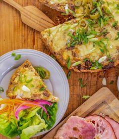 33 best breakfast bonanza images in 2019 rachel ray breakfast rh pinterest com
