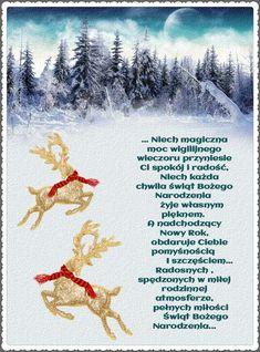 Kartka świąteczna 🎁🌲🎄👼☃️🎀🎁🌲🎄🎅💚🌲🎄