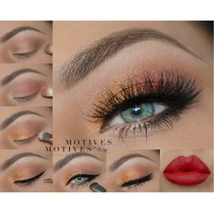 Audacious Hot 10 Color Eyeshadow Palette Waterproof Long Lasting Shimmer Matter Smokey Makeup New Korean Eyeshadow Buy One Get One Free Eye Shadow Beauty Essentials