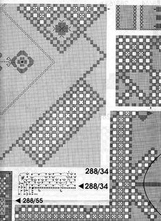 burda 288 - ANA - Álbumes web de Picasa