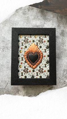 #decorazioni #casa #arredarecasa #pareti #artigianatoitaliano Frame Wall Decor, Framed Wall, Frames On Wall, Handmade Home Decor, Black, Instagram, Black People, Homemade Home Decor