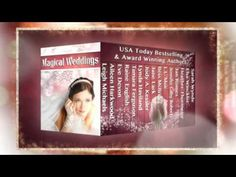 #MagicalWeddings (15 Enchanting Romances) Blog Tour (only $0.99). And #giveaway!   Just Olga