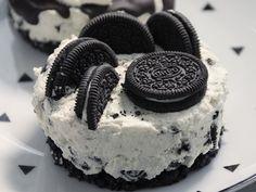 Cheesecake_Oreo_3