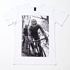Svenny Nys By fiasco ciclismo