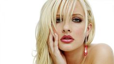 blonde-hair-eyes-beautiful-1920x1080.jpg (1920×1080)
