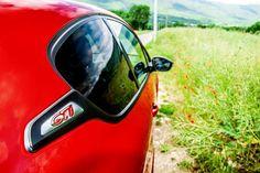 Peugeot 208 Gti, Belle Photo, Php, Sunglasses, Fashion, Motorbikes, Ride Or Die, Envy, Moda