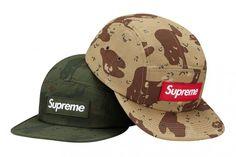 supreme-camp-caps-fall-winter-2012-1