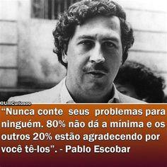 Pablo Escobar, Black Panther Marvel, Icarly, Like A Boss, Sentences, Self, Moral, Humor, Funny