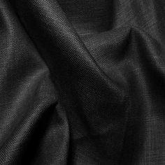 Light Weight Linen Fabric | NY Fashion Center Fabrics