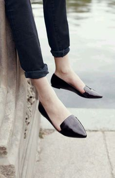 619 Best Flats for Women images in 2019