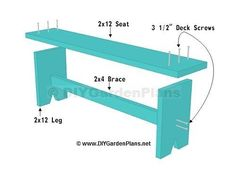 divers specialist answers on swift systems of Awesome Woodworking Projects Shelves woodworking bench woodworking bench bench base bench diy bench garage workbench bench plans bench plans australia bench plans roubo bench plans sketchup Woodworking Joints, Woodworking Workbench, Woodworking Projects Diy, Popular Woodworking, Woodworking Furniture, Woodworking Classes, Garage Workbench, Woodworking Machinery, Woodworking Forum