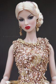 https://flic.kr/p/UjPJPe | fashion royalty eugenia | www.etsy.com/shop/BonettaShop?ref=hdr_shop_menu