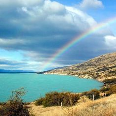 Lake Pukaki, Christchurch-Canterbury