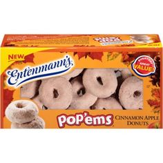 Entenmanns limited edition minis raspberry creme jelly rolls entenmanns limited edition minis raspberry creme jelly rolls everything entenmanns pinterest raspberry soda and food publicscrutiny Choice Image