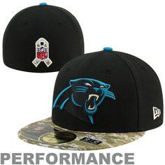 Carolina Panthers Merchandise 982717a0379f