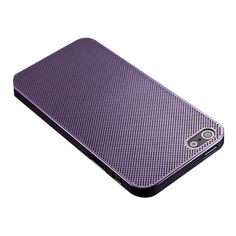 http://travissun.com/index.php/iphone/mesh/purple-aluminum-mesh-iphone-5-5s-case.html