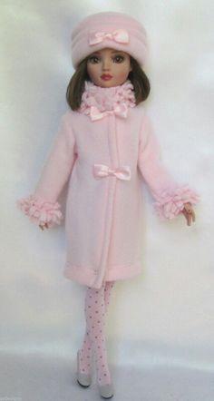 Effanbee Dolls, Dolls Dolls, Barbie Dolls, Cute Baby Dolls, Cute Babies, Little Girl Dresses, Girls Dresses, Russian Foods, Bazaars