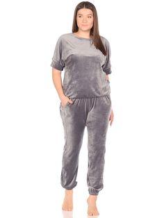Комплект одежды MSLS — купить в интернет-магазине OZON с быстрой доставкой Blouse Dress, Dress Brands, Clothes, Dresses, Outfits, Vestidos, Clothing, Kleding, Outfit Posts