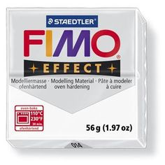 Fimo professional double pack All Colours Painting Includes FREE Gift Delfingrau einzeln