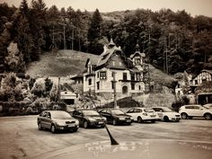 Trenčianske Teplice Photography, Photograph, Fotografie, Photoshoot, Fotografia
