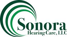 Sonora-Hearing-Logo.png (800×438)