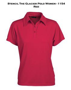 9f70629a3d 50 Best Uniform Polo Shirts for Women images