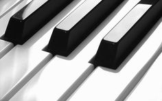 This track with a beautiful piano and acoustic guitar to the rhythm hip hop perfect for your projects! buy a license here: http://bit.ly/1HTDQHp