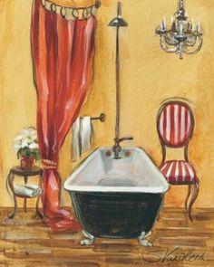 #Quadro #Banheiro