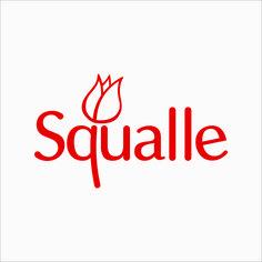 Assinatura Squalle
