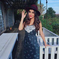 Natalia Cardoso @nahcardoso Instagram photos | Websta