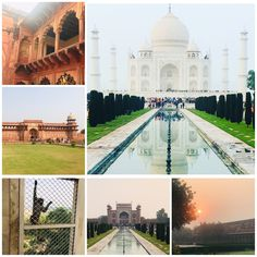 """How to """"Do"""" India in 7 Days Kingfisher Beer, Jantar Mantar, Conservative Outfits, Agra Fort, High Street Shops, Go Car, Virgin Atlantic, Beautiful Pools, Day Tours"""