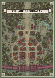 75 best world building map making reference images on pinterest find this pin and more on world building map making reference by auden johnson fantasy author gumiabroncs Gallery