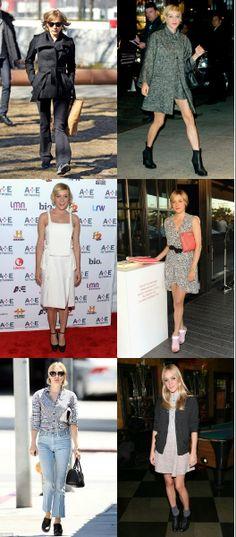 Čo by som zmenila - Chloe Sevigny Chloe Sevigny, Lace Skirt, Skirts, Fashion, Moda, Fashion Styles, Skirt, Fashion Illustrations