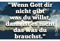 """Herzflüsterei – Spirituelle Wegbegleitung The actual Language word """"Psalm"""" as well as """"Psalms"""" took its Wisdom Quotes, Words Quotes, Life Quotes, Sayings, Something To Remember, God Jesus, Quotes About God, True Words, Christian Quotes"""