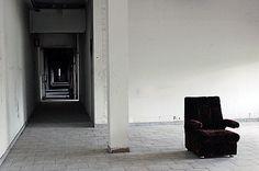 Planimetrie culturali, dopo l'ex Scalo di San Donato, arriva in via Stalingrado #Bologna. Si apre ad ottobre con il Mo.Me: mostra di oggetti riciclati. Guarda le immagini dello spazio (lavori ancora in corso).