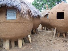 Village Architecture, Nigeria ...... Also, Go to RMR 4 awesome news!! ... RMR4 INTERNATIONAL.INFO ... Register for our Product Line Showcase Webinar at: www.rmr4international.info/500_tasty_diabetic_recipes.htm ... Don't miss it!