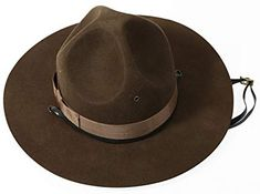 Image result for campaign hat