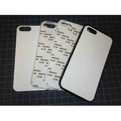Iphone, Phone Cases, Madness, Hobbies, Phone Case