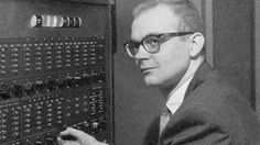 Don Knuth: The Art of Programming, Recovering from Errors