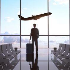 Vous avez une peur incontrôlée en avion et vous souhaiteriez apprendre à la maîtriser ? Ce stage est fait pour vous ! Un sophrologue, spécialiste des peurs et phobies, vous expliquera les mécanismes corporels et émotionnels qui vous permettront de maîtriser votre anxiété. Vous devrez ensuite mettre en pratique ses conseils dans le simulateur de vol !