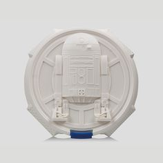Buy Star Wars Lunch Box - White here at The Hut. We& got top products at great prices including fashion, homeware and lifestyle products. Free delivery available Snack Box, Lunch Snacks, Disney Star Wars, Lego Star Wars, Star Wars Lunch Box, Star Wars Bedroom, School Lunch Box, Box Branding, The Force Is Strong