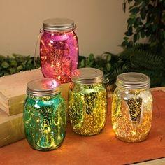 b4d617cab604 53 Best Henna Jars images in 2017 | Mason jars, Glass jars, Henna